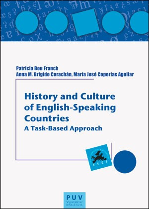 History and Culture of English-Speaking Countries