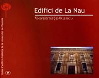 Edifici de la Nau