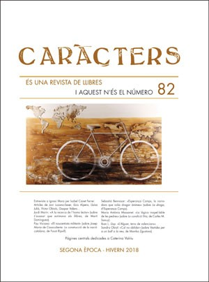 Caràcters, 82