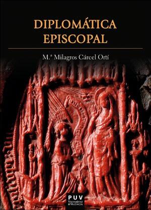 Diplomática episcopal