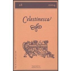 Celestinesca, 28
