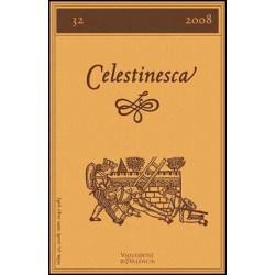 Celestinesca, 32