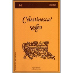 Celestinesca, 34