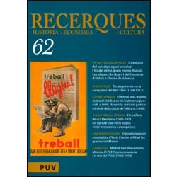Recerques, 62