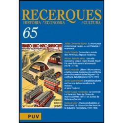 Recerques, 65