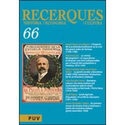 Recerques, 66