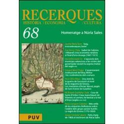 Recerques, 68