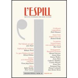 L'Espill, 32