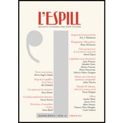 L'Espill, 41