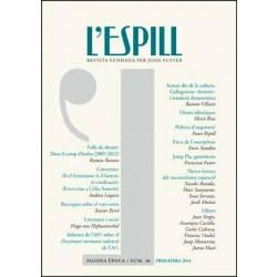L'Espill, 46