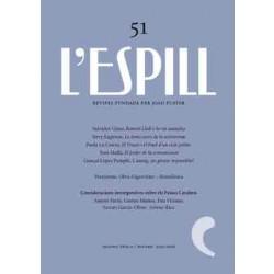 L'Espill, 51