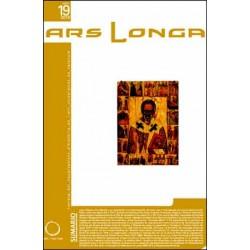 Ars Longa, 19