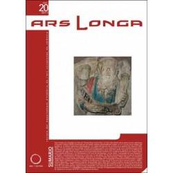 Ars Longa, 20