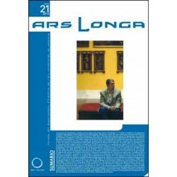 Ars Longa, 21