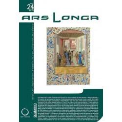 Ars Longa, 24