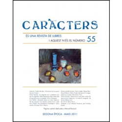 Caràcters, 55