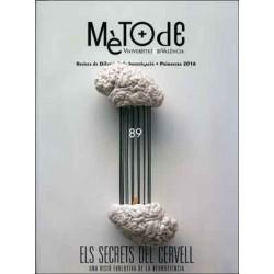 Mètode, 89. Els secrets del cervell