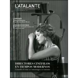 L'Atalante, 18