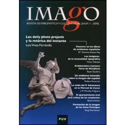 Imago, 1