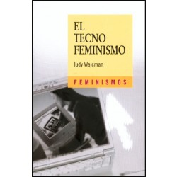 El tecnofeminismo