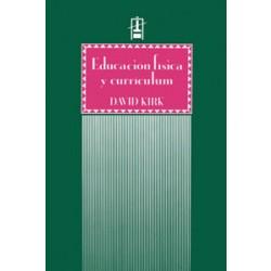 Educación física y currículum
