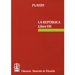 La República. Libro VII
