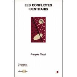 Els conflictes identitaris