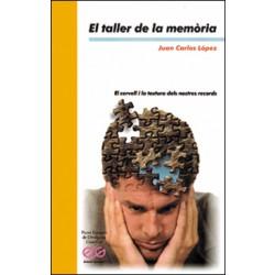 El taller de la memòria
