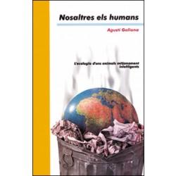 Nosaltres els humans