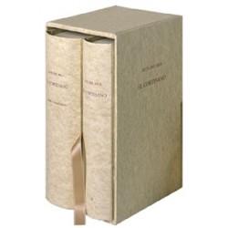 El Cortesano (2 vols.)