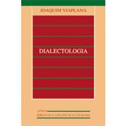 Dialectologia (2a ed.)
