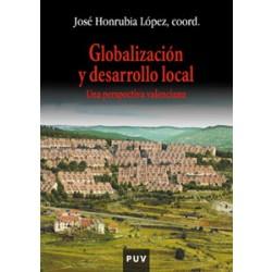 Globalización y desarrollo local