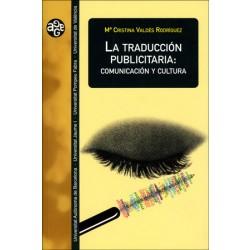 La traducción publicitaria: comunicación y cultura