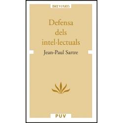 Defensa dels intel·lectuals