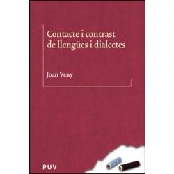 Contacte i contrast de llengües i dialectes