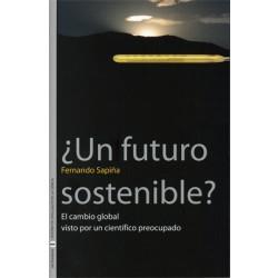 ¿Un futuro sostenible?