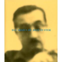 Els arxius de Joan Fuster