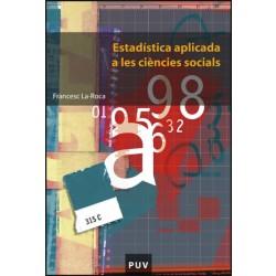 Estadística aplicada a les ciències socials