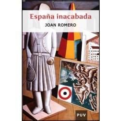 España inacabada