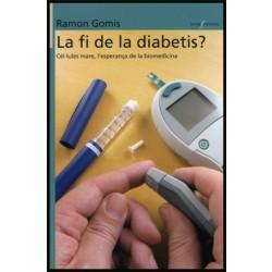La fi de la diabetis?