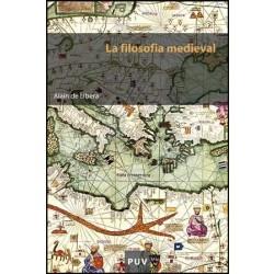 La filosofia medieval