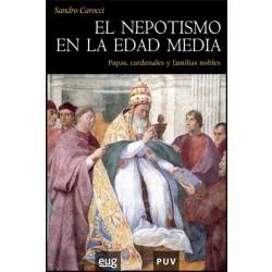 El nepotismo en la Edad Media