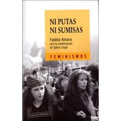 Ni putas ni sumisas (6ª ed.)