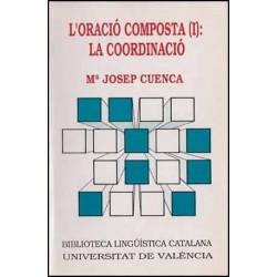L'oració composta (I): la coordinació
