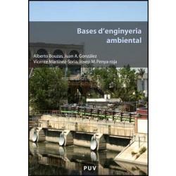 Bases d'enginyeria ambiental