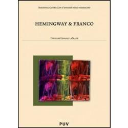 Hemingway & Franco