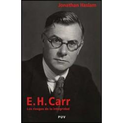 E.H. Carr