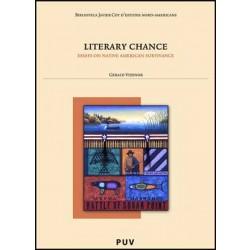 Literary Chance