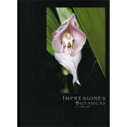 Impresiones Botánicas