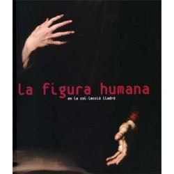 La figura humana en la col·lecció Lladró